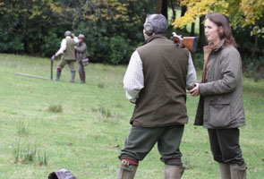 Fieldsports - Country Clothing