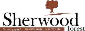 sherwood-forest-logo.jpg