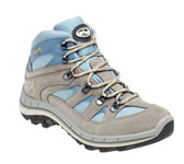 Grisport Cyclone Walking Boot