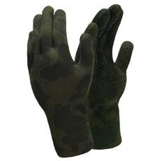Dexshell Gloves