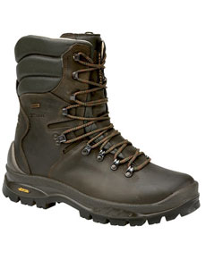 Grisport Ranger Boot Review