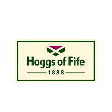 Hoggs of Fife Boots