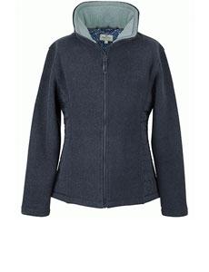 Hoggs of Fife Flora Fleece Jacket Review