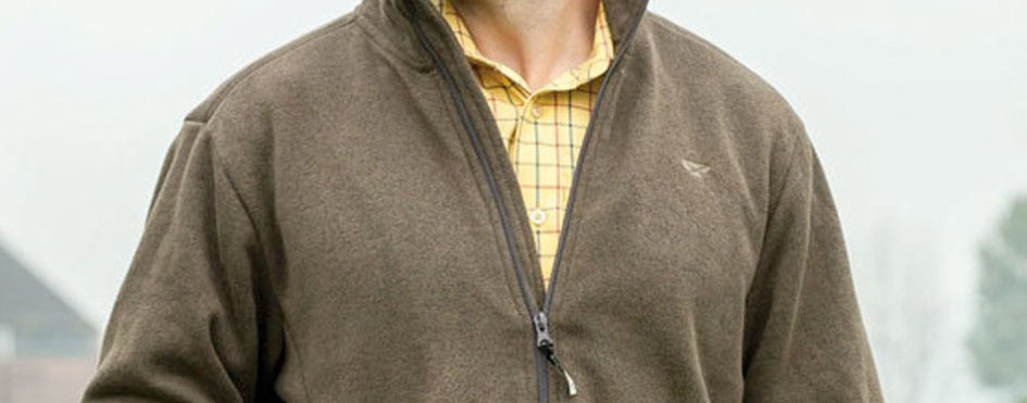 Hoggs Kelso Jacket Review