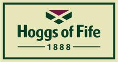 Hoggs of Fife Countrywear