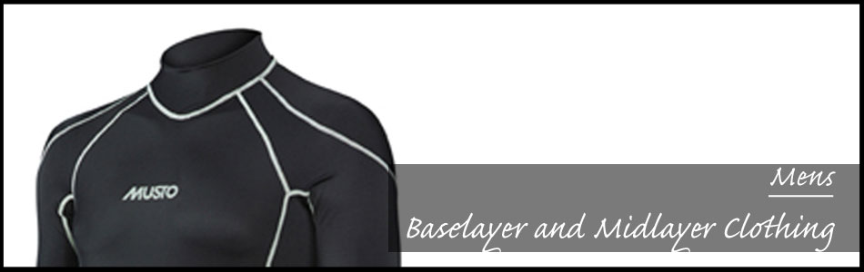 mens-baselayer.jpg