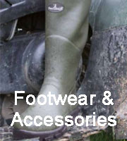 Mens New Footwear and Accessories