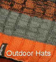 Mens Outdoor Hats