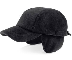 Mens Outdoor Headwear