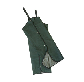 Mens Wax Trousers and Leggings