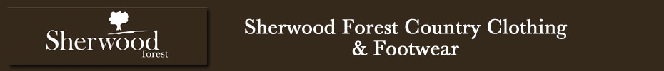 sherwood forest trousers for men