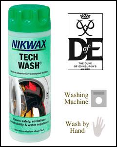 tech-wash.jpg